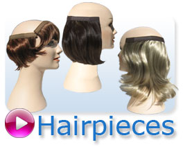 Hat Hair Is Designed For Women S And Children Suffering Loss Due To Chemotherapy Radiation Alopecia Or Any Other Type Of Condition